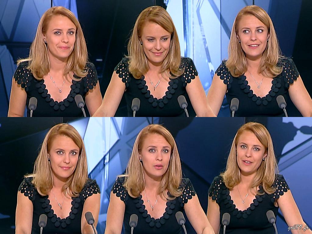 Isabelle Moreau 02/09/2012