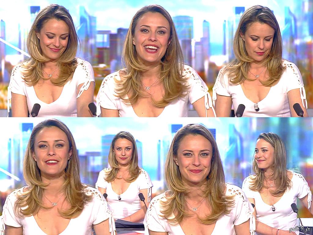 Isabelle Moreau 22/03/2014