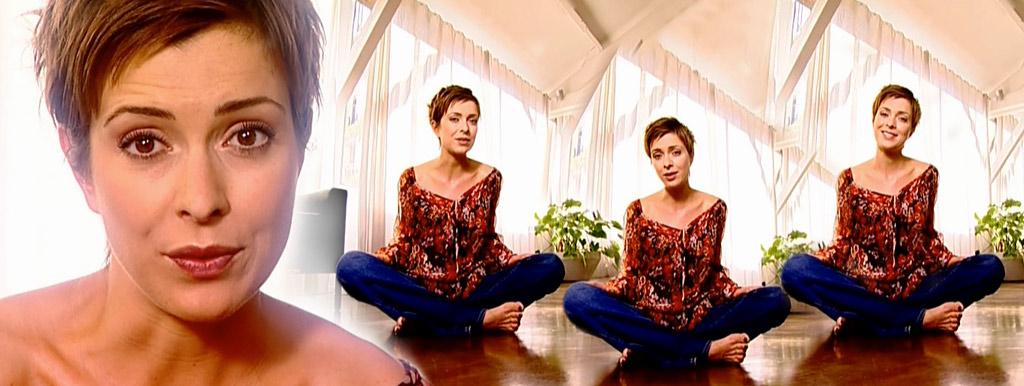 Véronique Mounier 25/09/2005