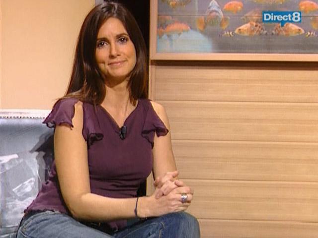 Caroline Munoz 02/01/2008
