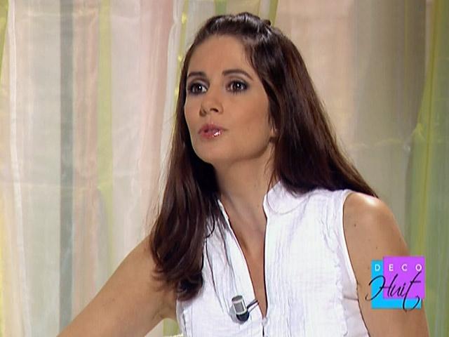 Caroline Munoz 04/05/2008