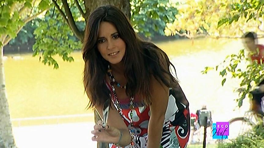 Caroline Munoz 13/09/2009