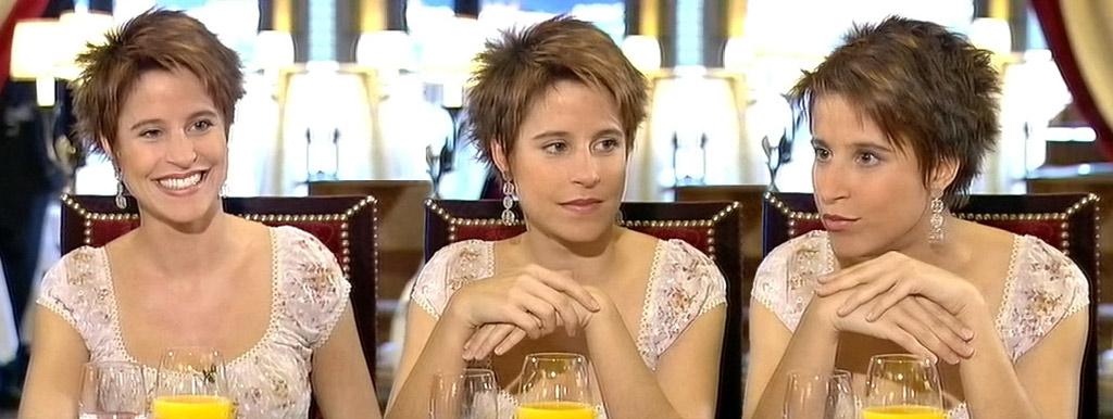 Peggy Olmi 03/04/2004