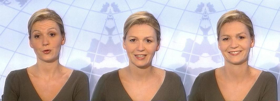 Elsa Pallot 13/05/2005