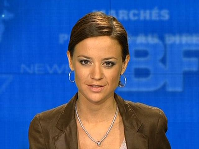 Céline Pitelet 05/08/2011