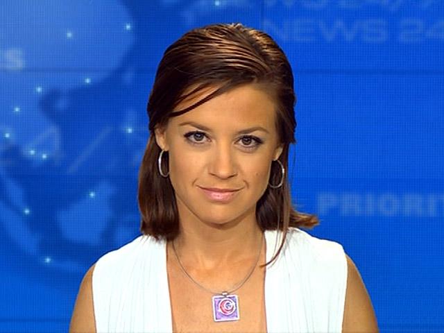 Céline Pitelet 12/08/2011