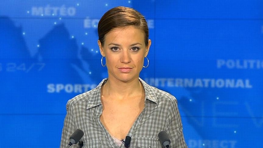 Céline Pitelet 16/08/2011