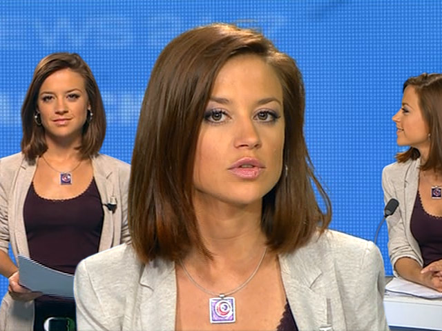 Céline Pitelet 17/08/2011
