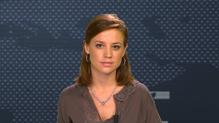 Céline Pitelet 04/09/2011