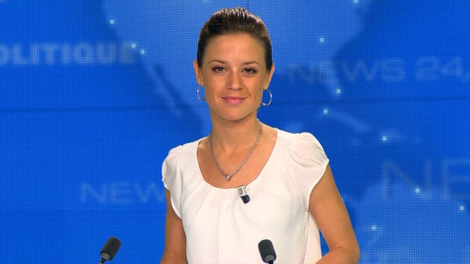 Céline Pitelet 09/10/2011