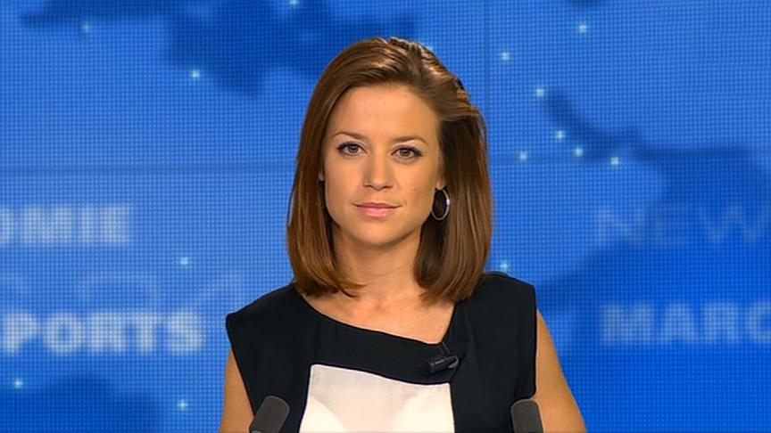 Céline Pitelet 16/10/2011