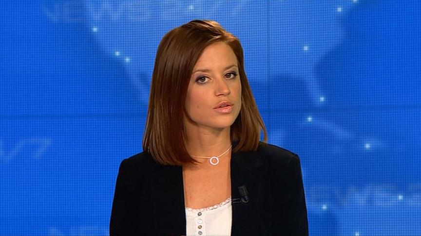 Céline Pitelet 27/11/2011