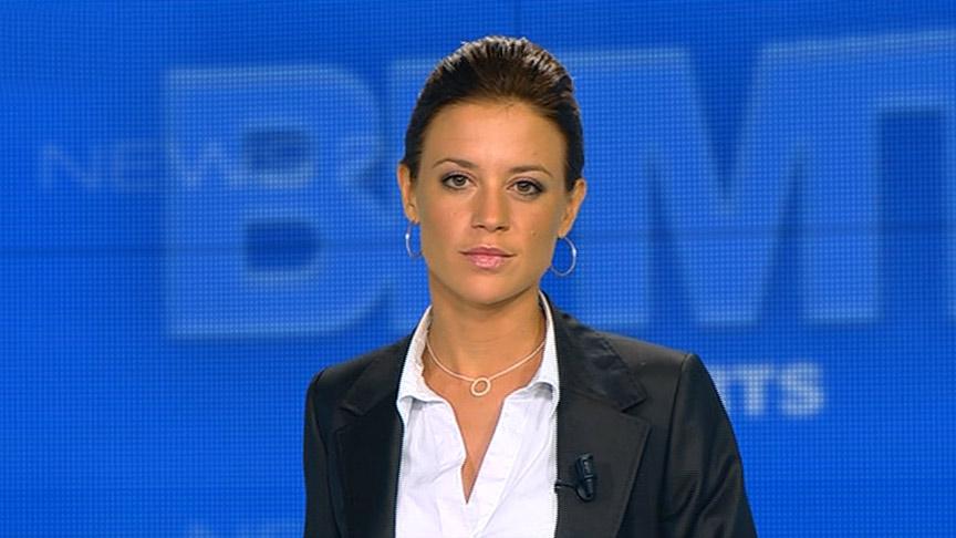 Céline Pitelet 04/12/2011