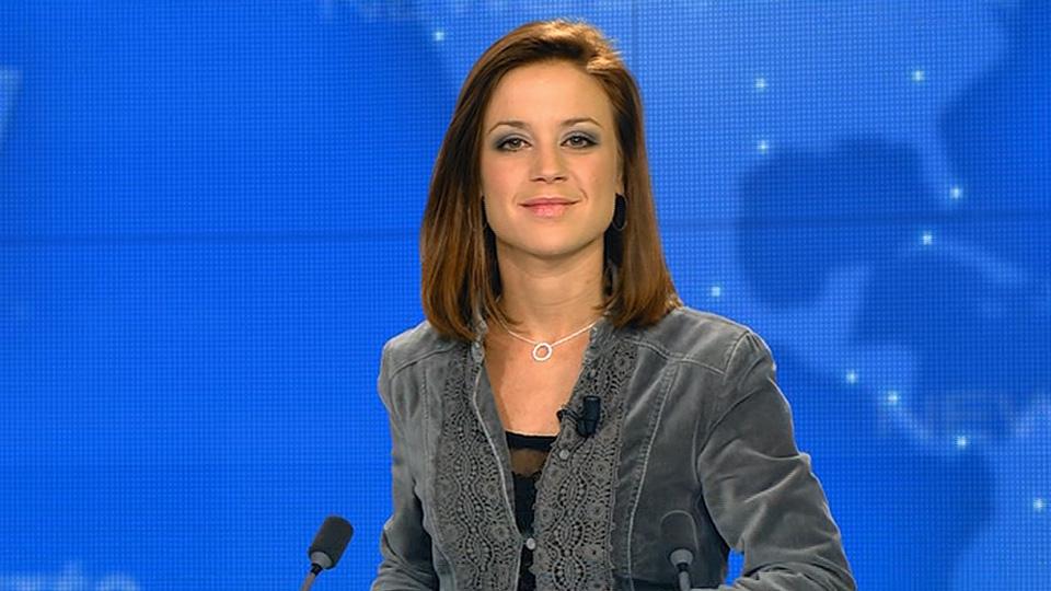 Céline Pitelet 17/12/2011