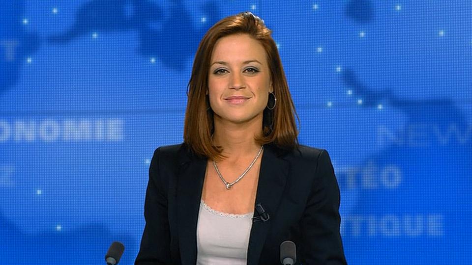 Céline Pitelet 18/12/2011