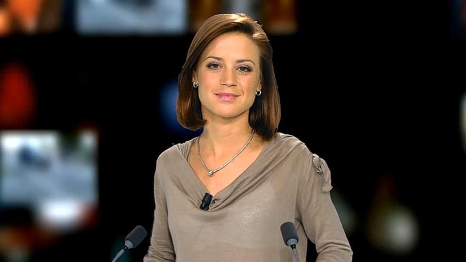Céline Pitelet 31/12/2011