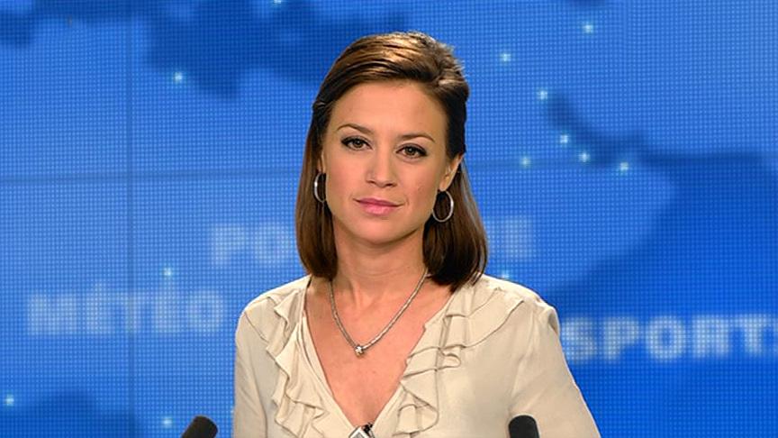 Céline Pitelet 11/02/2012
