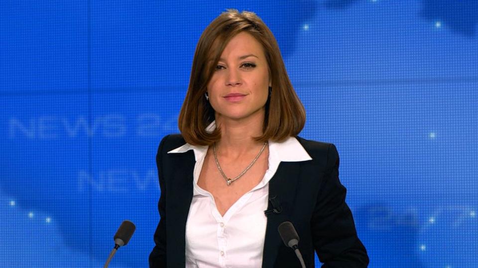 Céline Pitelet 12/02/2012