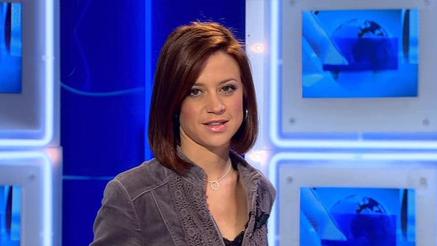 Céline Pitelet 19/02/2012