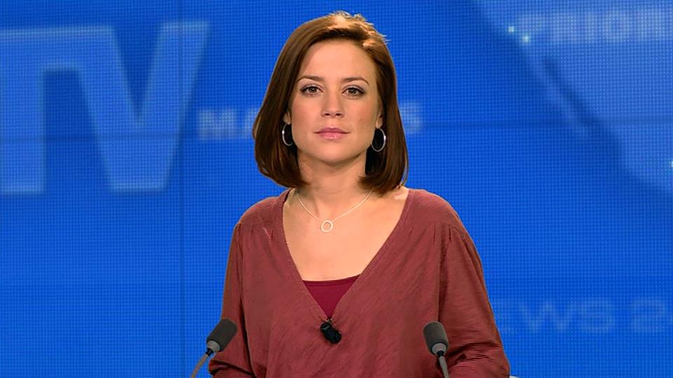 Céline Pitelet 25/02/2012