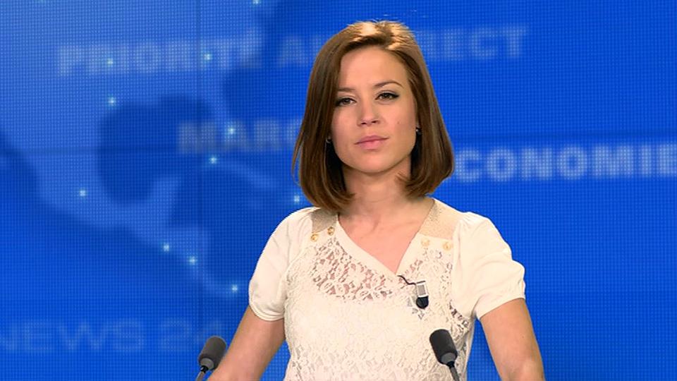 Céline Pitelet 11/03/2012