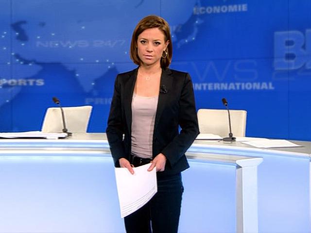 Céline Pitelet 16/03/2012