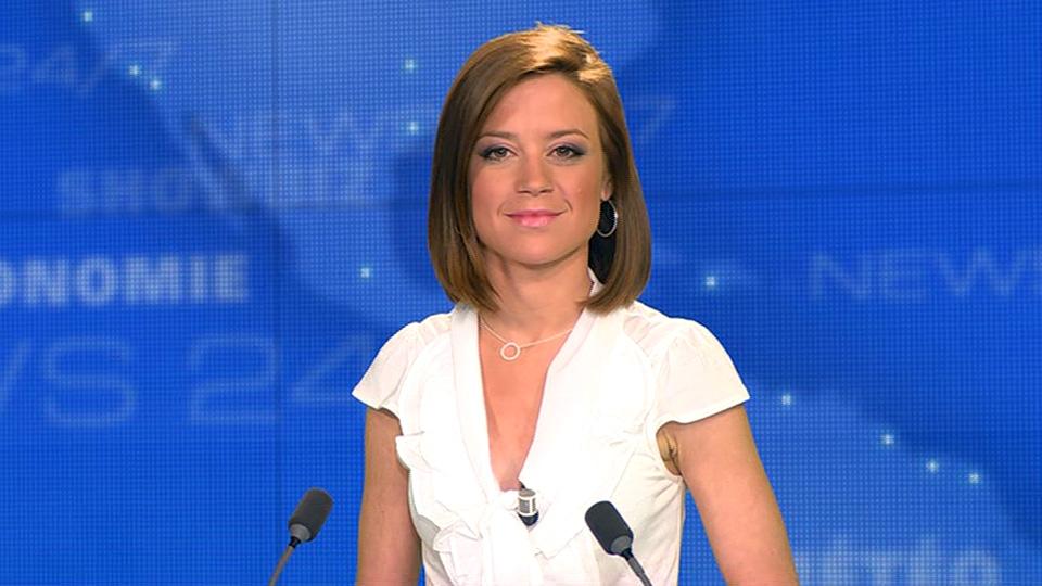 Céline Pitelet 25/03/2012