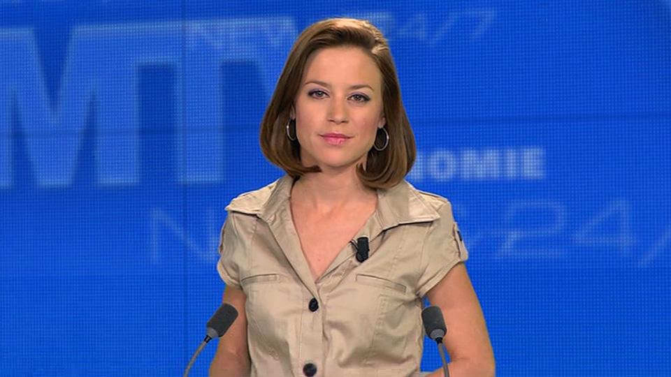 Céline Pitelet 01/04/2012