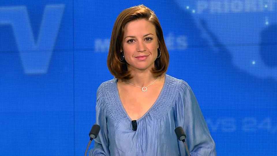 Céline Pitelet 21/04/2012