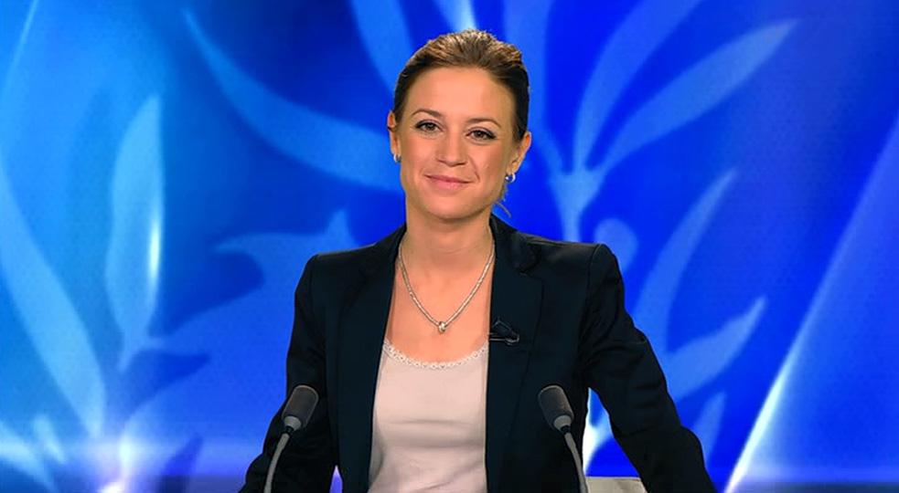 Céline Pitelet 22/04/2012