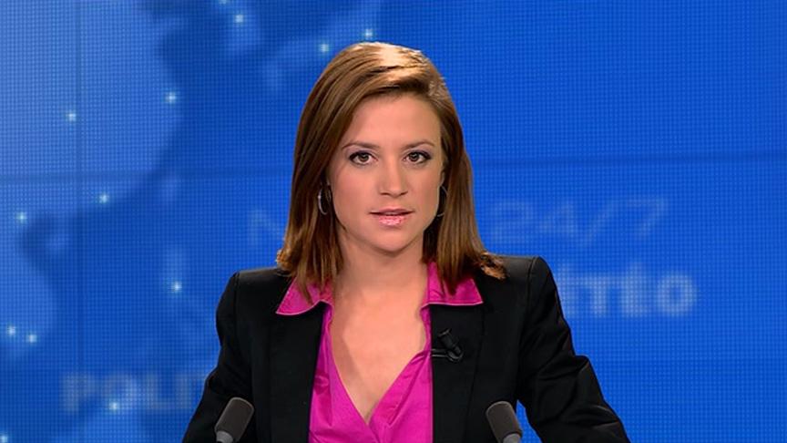 Céline Pitelet 12/05/2012