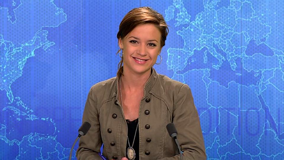 Céline Pitelet 17/05/2012