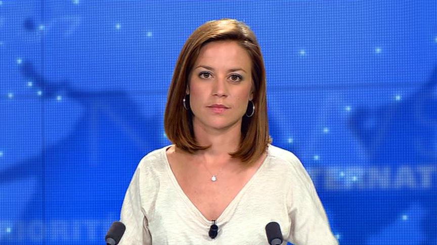 Céline Pitelet 02/06/2012