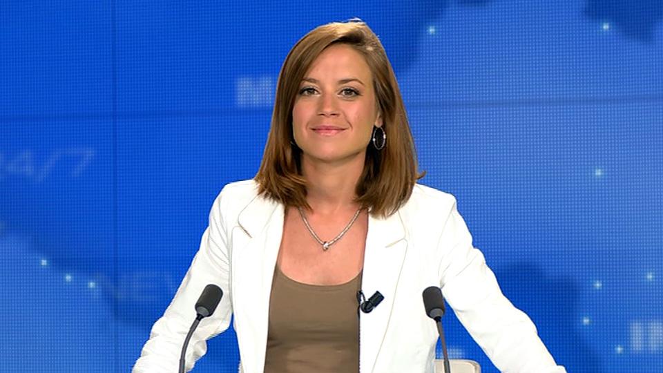 Céline Pitelet 03/06/2012