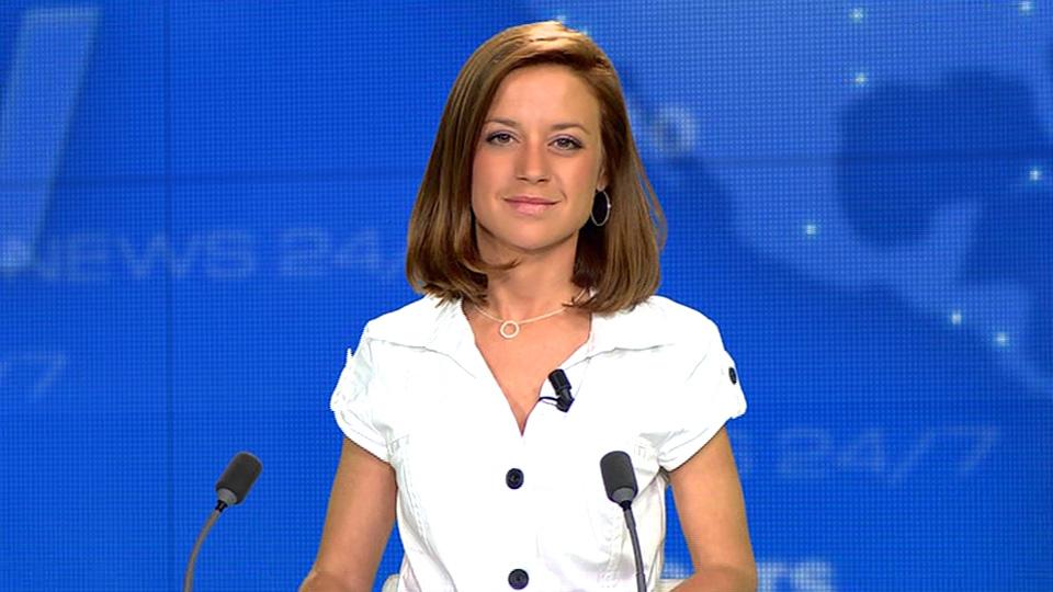 Céline Pitelet 09/06/2012