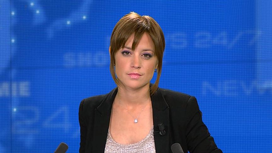 Céline Pitelet 07/07/2012