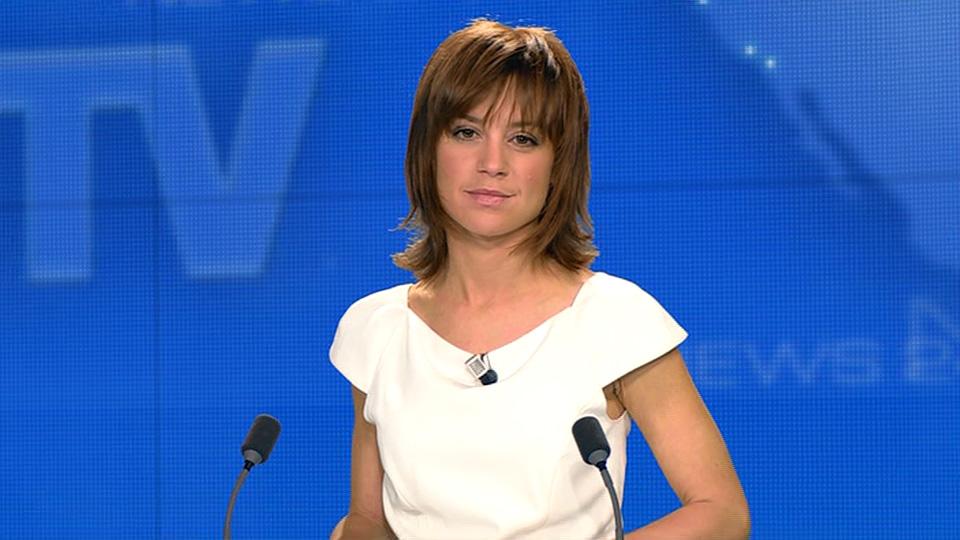 Céline Pitelet 14/07/2012