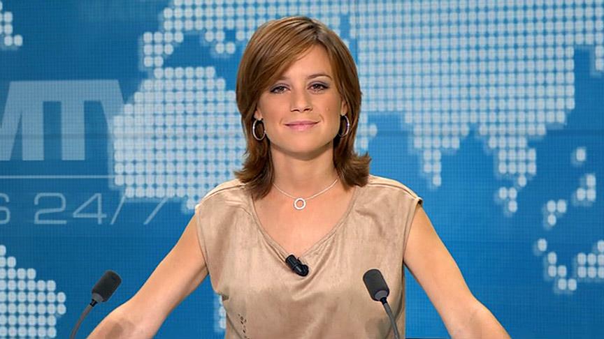 Céline Pitelet 06/10/2012