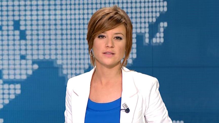 Céline Pitelet 17/11/2012