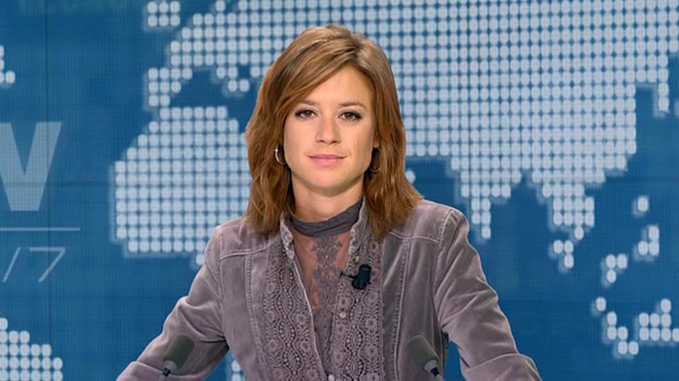Céline Pitelet 18/11/2012