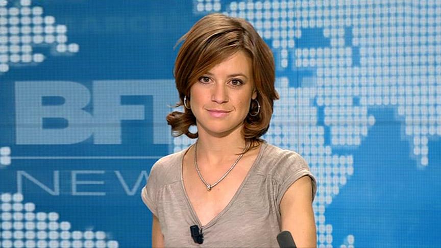 Céline Pitelet 02/12/2012