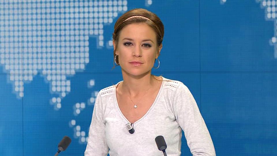 Céline Pitelet 03/03/2013