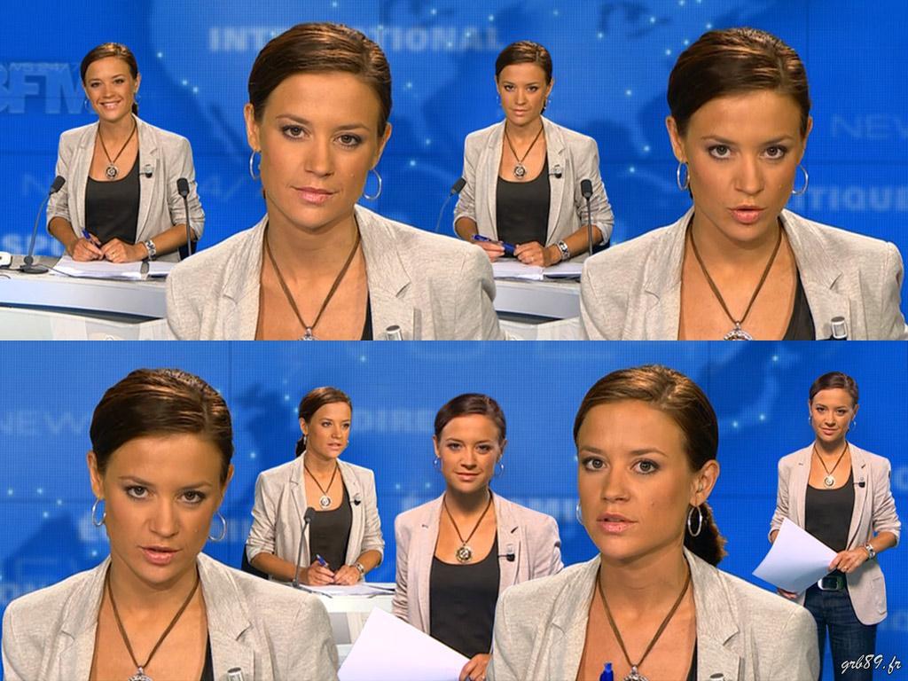 Céline Pitelet 04/08/2011