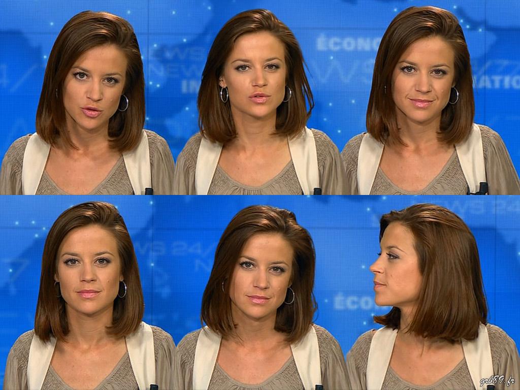 Céline Pitelet 08/08/2011