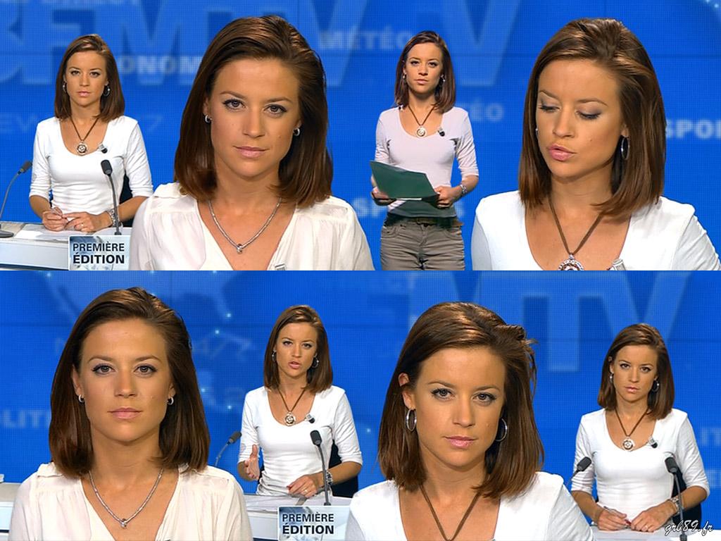 Céline Pitelet 10/08/2011