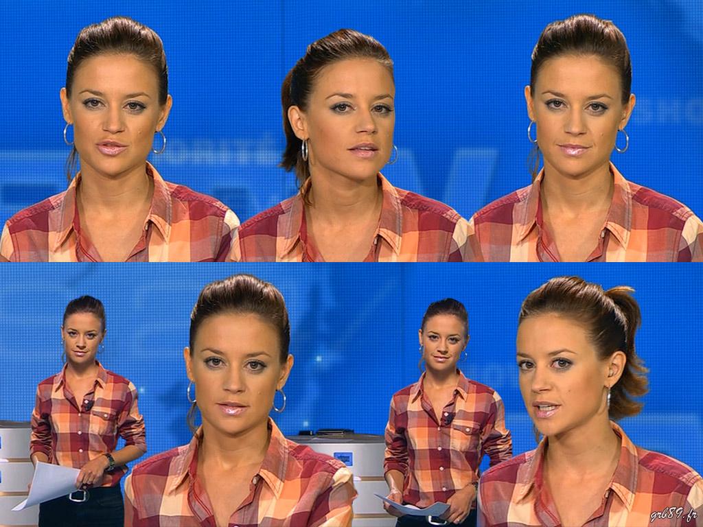 Céline Pitelet 18/08/2011