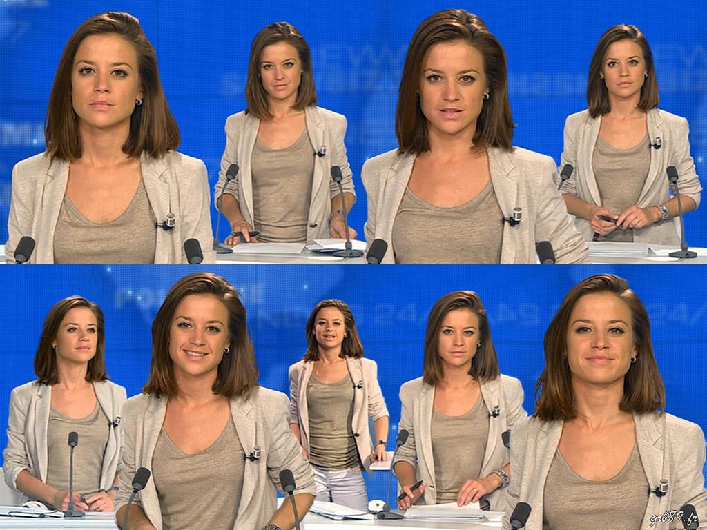 Céline Pitelet 25/09/2011