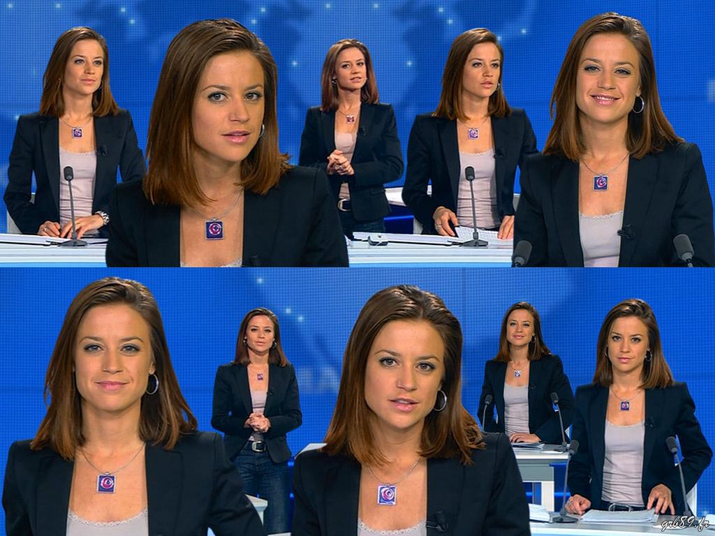 Céline Pitelet 22/10/2011