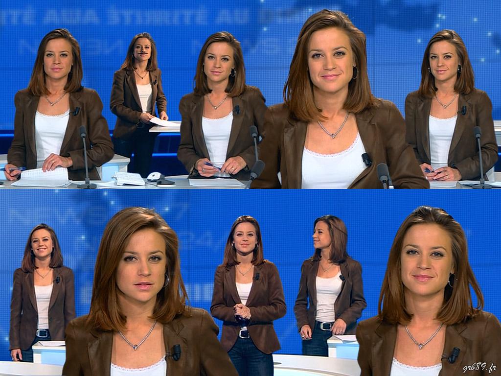Céline Pitelet 23/10/2011