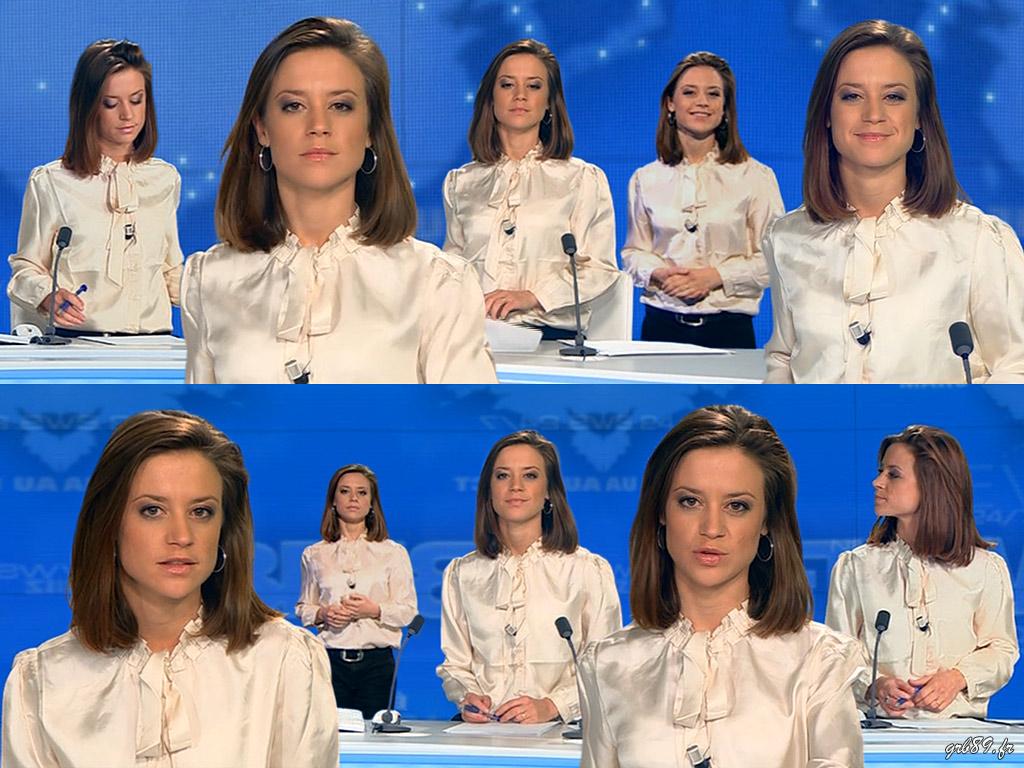 Céline Pitelet 30/10/2011